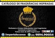PDF Document catalogo fragrancias imperial essences