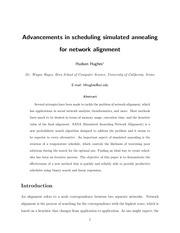 PDF Document hudsonhughessana