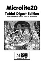 microlite20 tablet digest edition 1 0 final