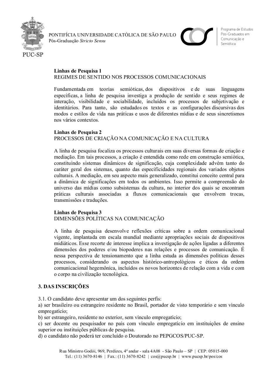 PEPGCOS-PUC-SP - Edital do PNPD-CAPES - Out-2017.pdf - page 2/6