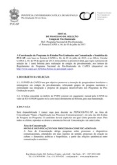 PDF Document pepgcos puc sp edital do pnpd capes out 2017