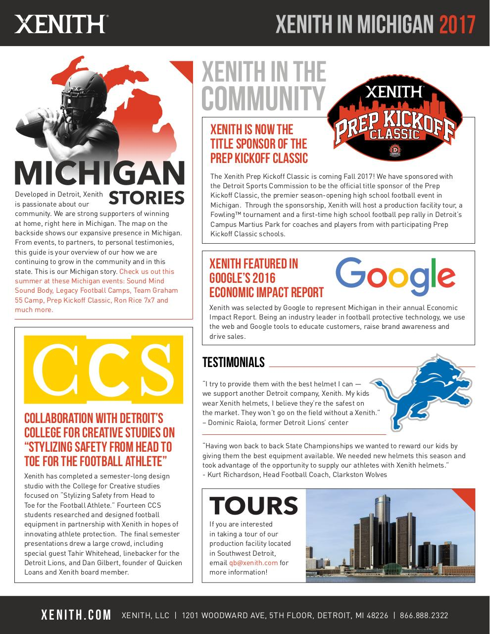 Michigan_Stories.pdf - page 2/2