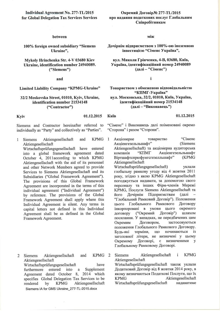 Preview of PDF document siemens-ia-for-gms-ukraine-277-tl-2015-signed.pdf
