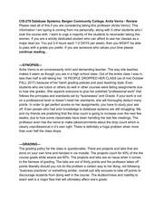 PDF Document anita verno review