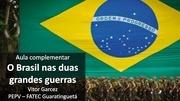 PDF Document aula extra brasil nas guerras