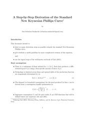 nkpc handout