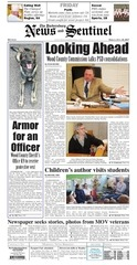 the parkersburg news sent 10202017 cover 11a