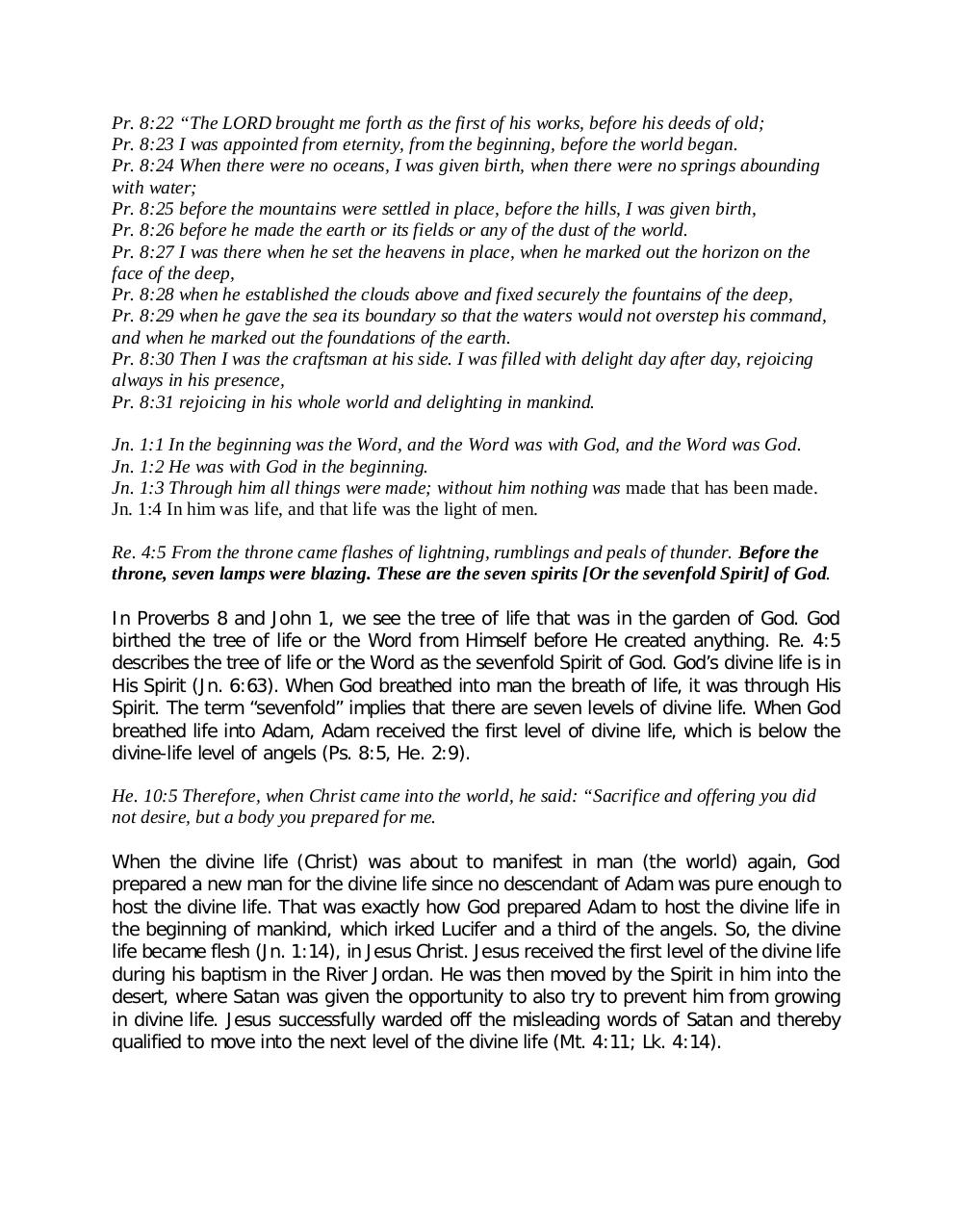Total and Full Redemption in Christ.pdf - page 2/4