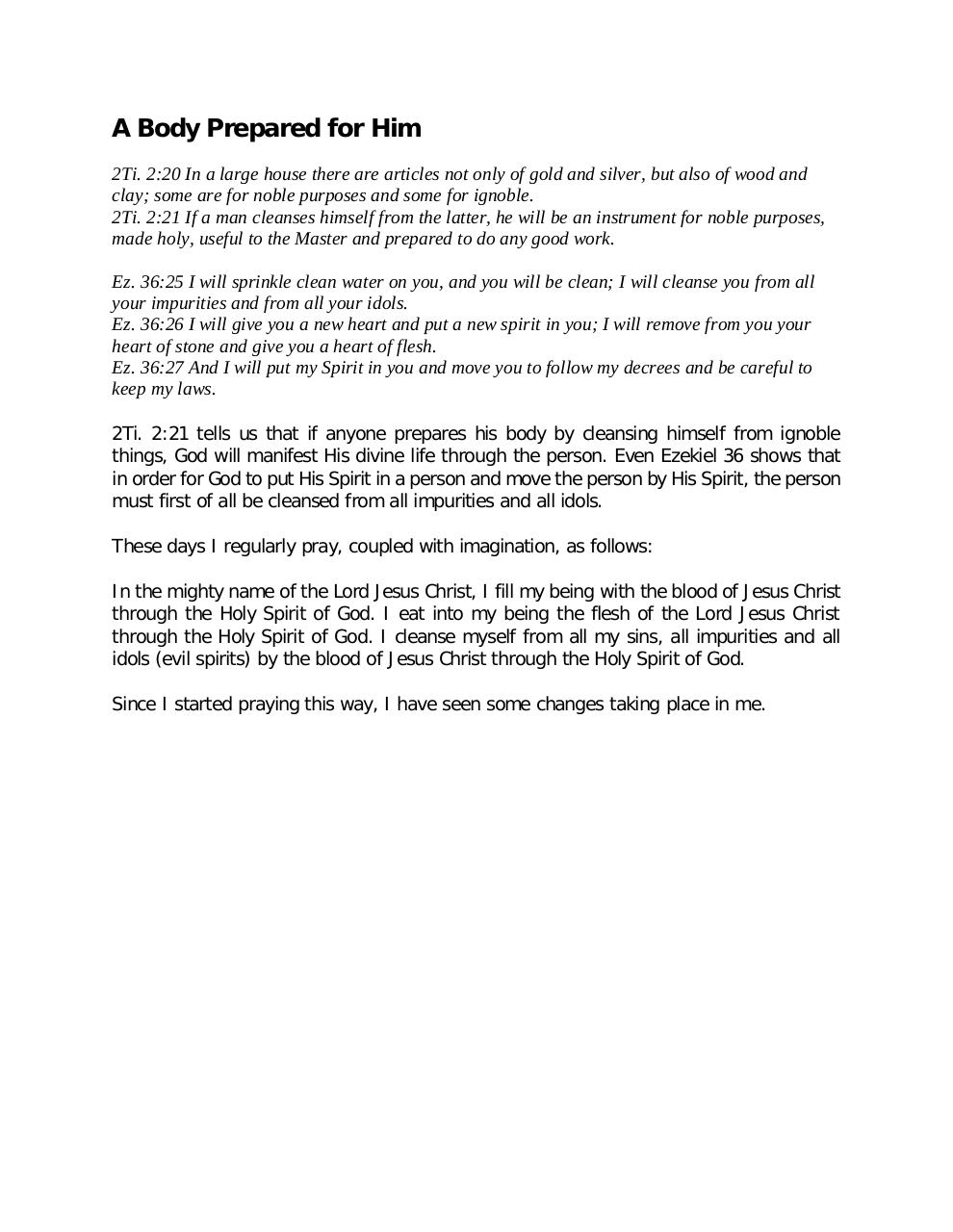Total and Full Redemption in Christ.pdf - page 4/4