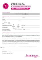 PDF Document af caminhada ficha de inscricao e regulamento s miras