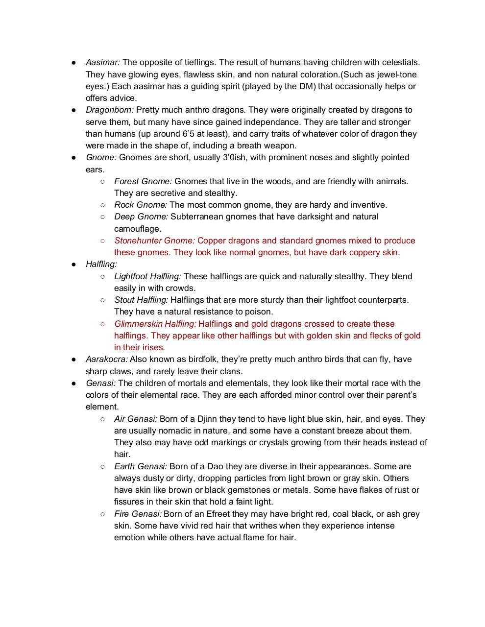 Character Creation Guide (1).pdf - page 2/8