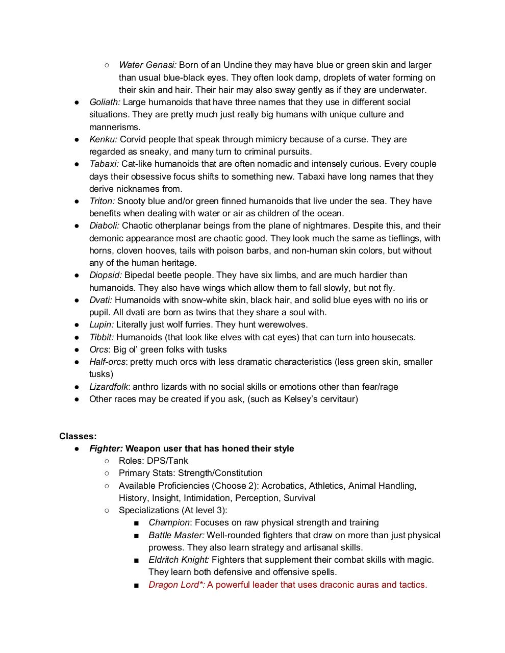 Character Creation Guide (1).pdf - page 3/8