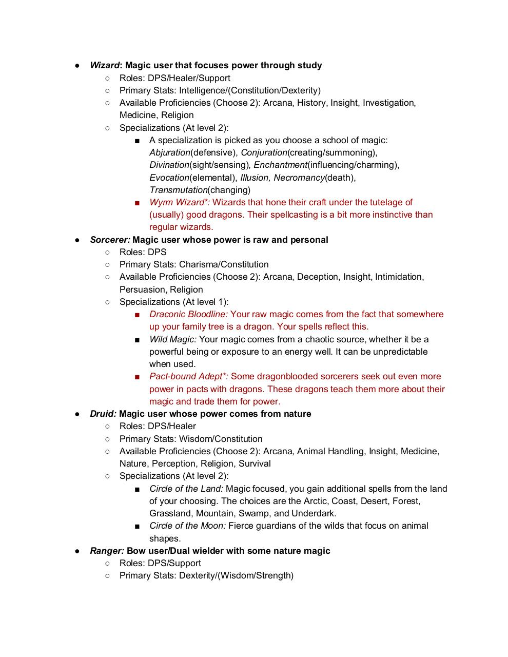 Character Creation Guide (1).pdf - page 4/8
