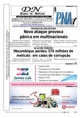PDF Document dn edic o n 3457