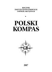 polski kompas 2017 7 1 1