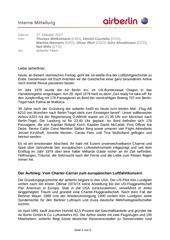 PDF Document 2017 10 27 mitarbeiterbrief vorstand