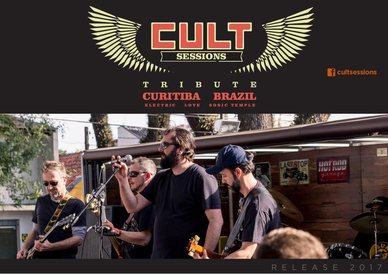Release Cult Sessions 2017(b).pdf - page 1/6