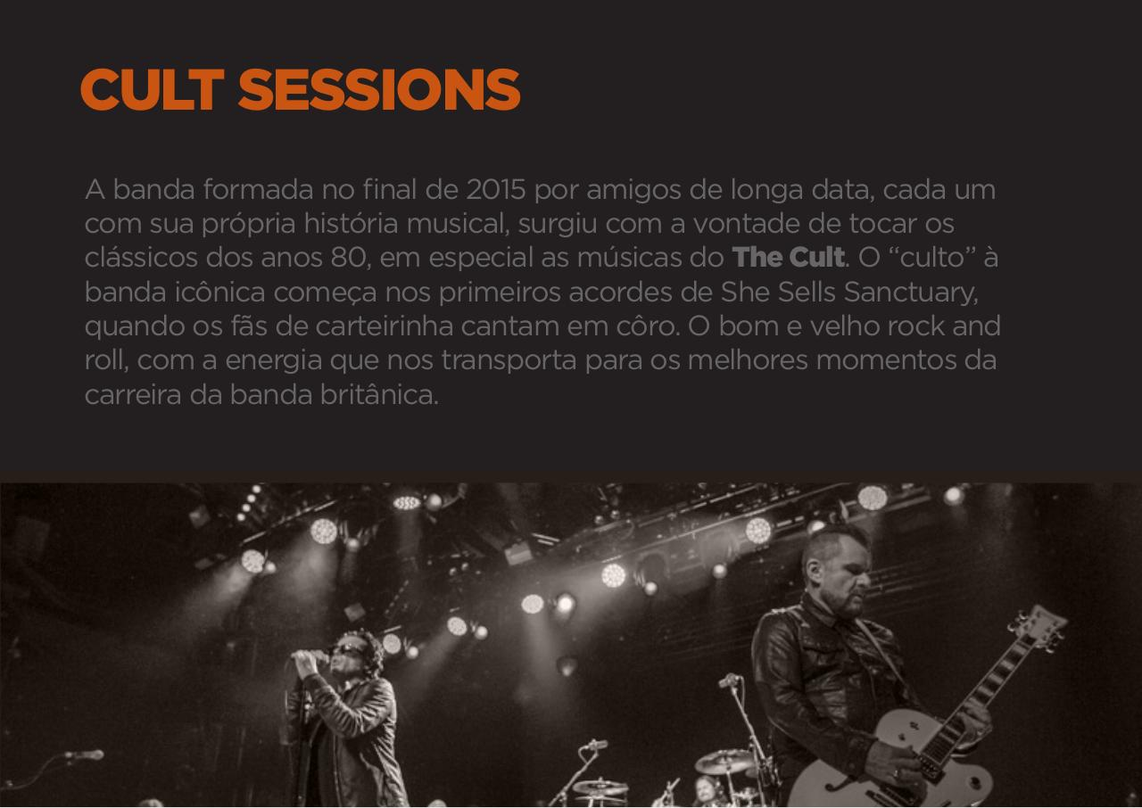Release Cult Sessions 2017(b).pdf - page 2/6
