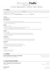 PDF Document shivashis
