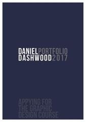 PDF Document daniel dashwood portfolio mds