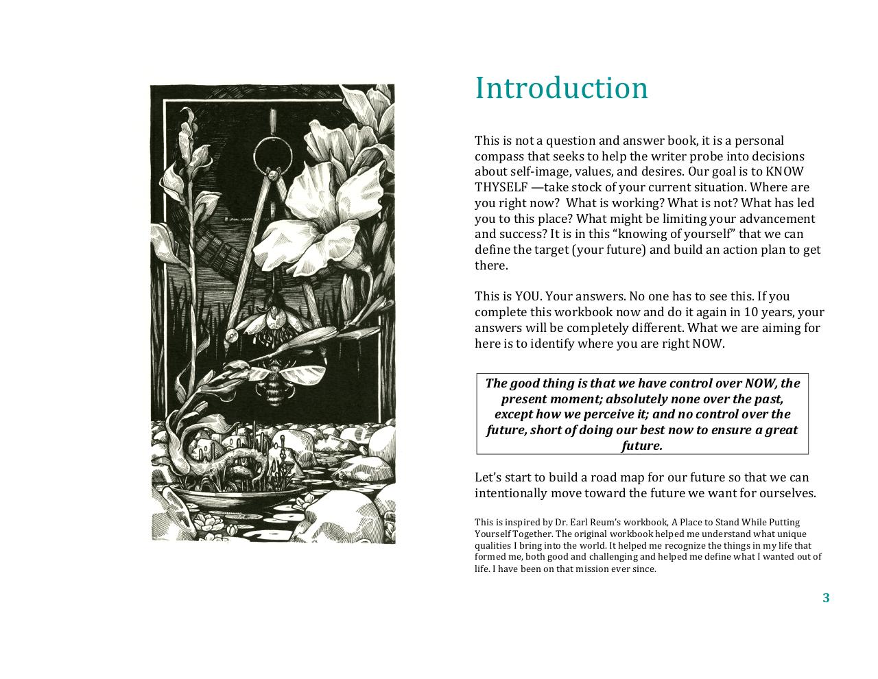 Know-Thyself-Booklet-Printable-single-sided.pdf - page 2/12