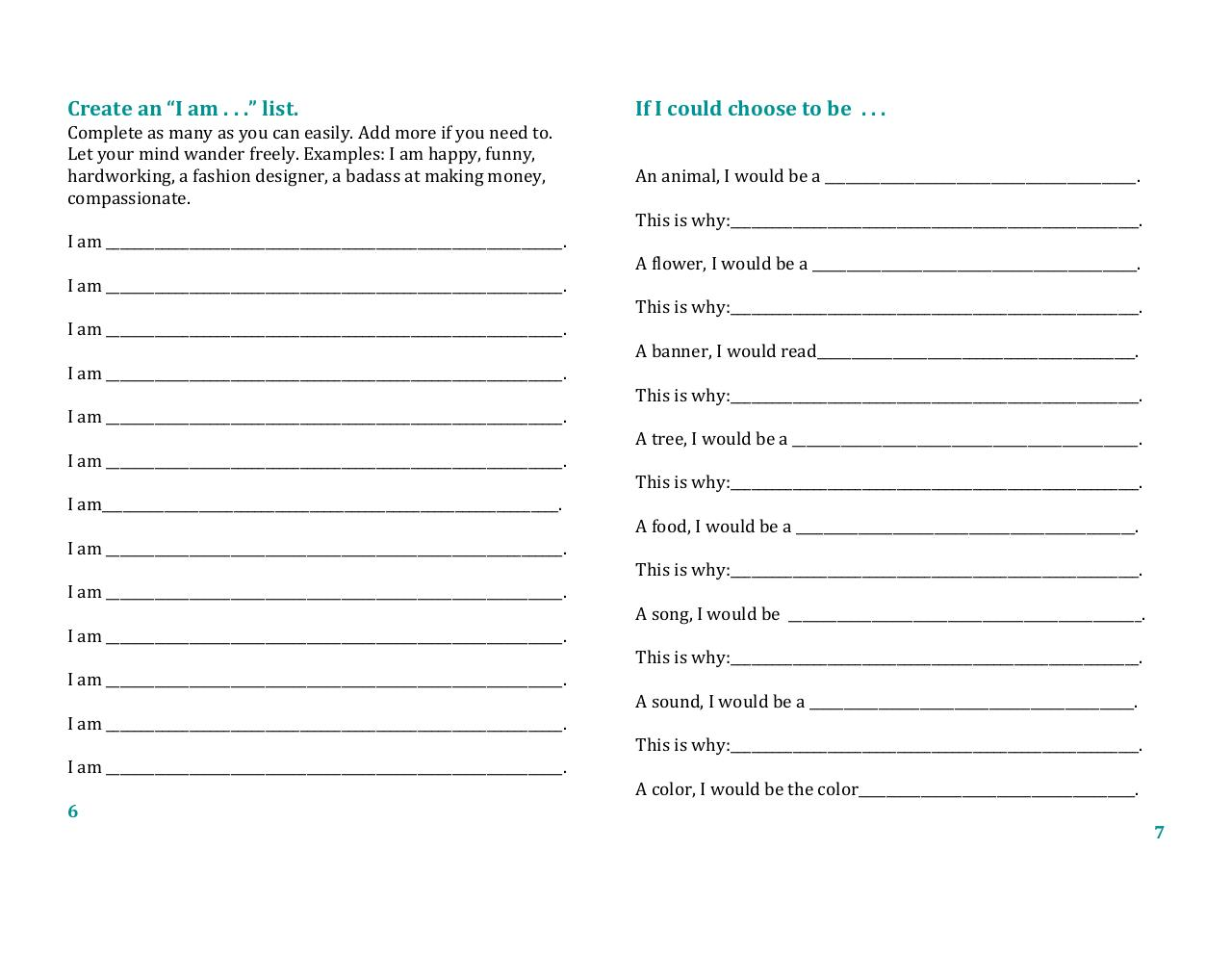 Know-Thyself-Booklet-Printable-single-sided.pdf - page 4/12