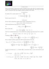 PDF Document niceproof p 2 3