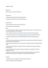 PDF Document dokument 7