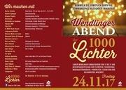 PDF Document wa 1000lichter2017 flyer