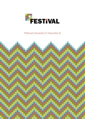 PDF Document festivalguide