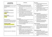 regensburg info sheet docx