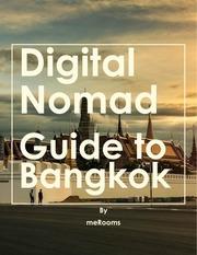 digital nomad guide book v2