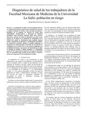PDF Document diagnostico de salud poblacion en riesgo