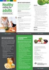 n55g adult brochure