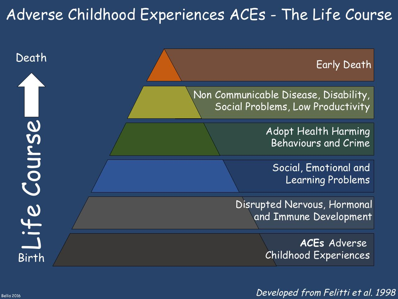 ACEs_Mark Bellis_SLIDES.pdf - page 4/23