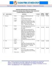 PDF Document jual rab ppkbd kit juknis dak bkkbn t a 2017 murah 1