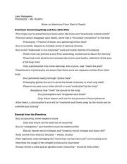 PDF Document philosophynotes1011