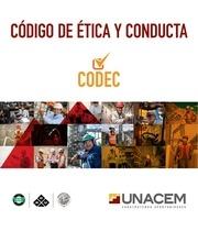 unacem codec 2017
