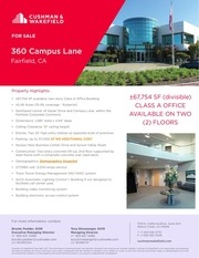 PDF Document 360 campus lane flyer