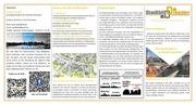 PDF Document flyer