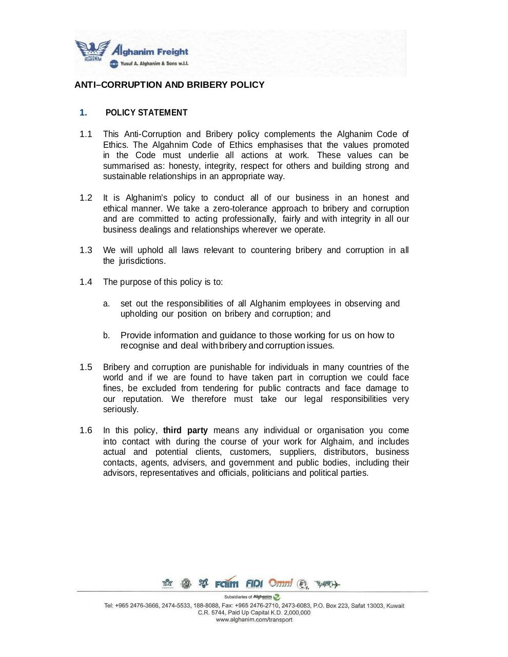 Preview of PDF document anti-corruption-and-bribery-policy.pdf