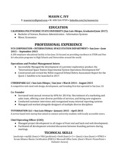 PDF Document ivy resume pm