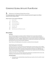 coinspace global affiliate plan review 3 2