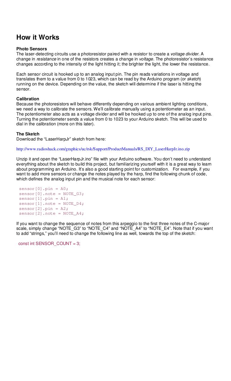 Laser_Harp_Online_Instructions-5.pdf - page 3/10