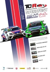 tcr international series speedfest raceprogramme v07