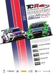 tcr international series speedfest raceprogramme v07