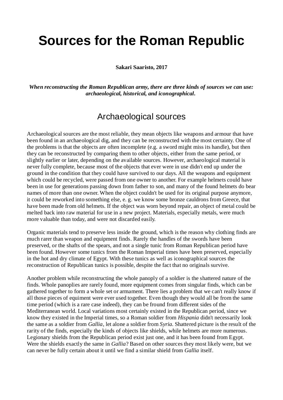 Sources for the Roman Republic.pdf - page 1/9