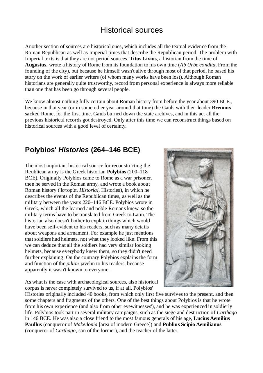 Sources for the Roman Republic.pdf - page 3/9