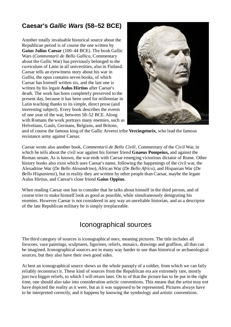 Sources for the Roman Republic.pdf - page 4/9