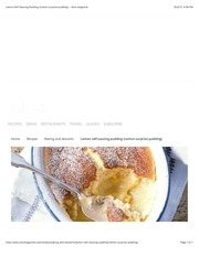 PDF Document lemon pudding